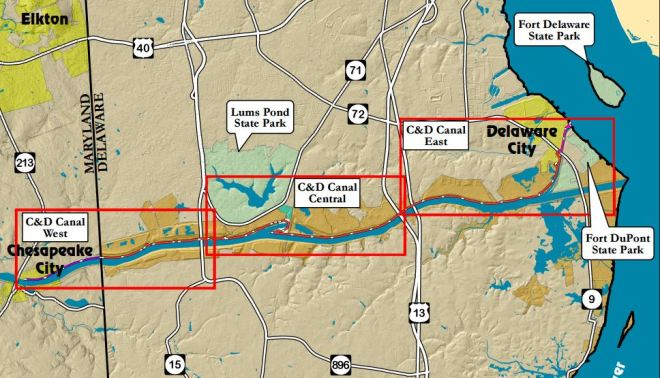 Check-out the Bike Trail along the Chesapeake and Delaware ... on chesapeake inn map, kent maryland map, chesapeake va neighborhood map, delaware city delaware map, jersey city nj map, bay bridge maryland map, chesapeake city wedding, city of chesapeake va map, chesapeake city md restaurants, chesapeake city md mapquest, chesapeake city md 21915, chesapeake zip code map, chesapeake maryland map, chesapeake bay map, cape cod canal pole map, california zip code map, chesapeake city md lodging, city of chesapeake virginia map, churchill maryland map, sandy point beach maryland map,
