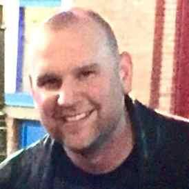 Michael Krol