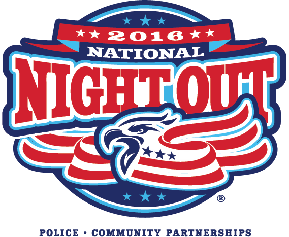 National Night Out in HoCoMD Builds Community Partnership