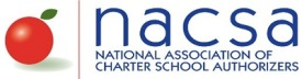 nacsa_logo_blue_white_background_400x100
