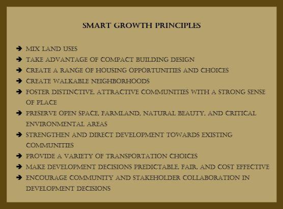 smart-growth