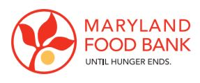 md-food-bank