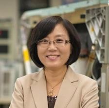 Dr. Eun-Suk Seo