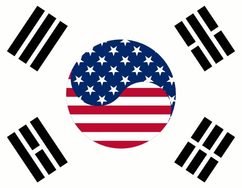 January 13 is Korean-American Day in Maryland