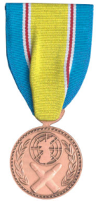 republic-of-korea-war-service-medal